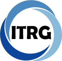 ITRG Recruiting & Consulting